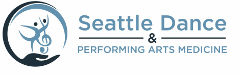 Seattle Dance and Performing Arts Medicine